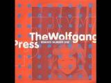 The Wolfgang Press - 11 Years (Sabres Main Mix 2)