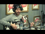 Noize MC на Серебряном Дожде  - Сохрани мою речь