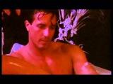 Исцеляющее прикосновение часть 1 | Эротический массаж обучающий фильм