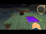 Дюп через сундук путешественника Thaumcraft 4.1 (StreamCraft, BenderChat, Excalibur Craft)