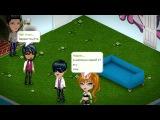 Аватария - Бесплатный VIP в Аватарии !? ... или это обман?! ...