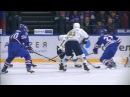 Brilliant Bobby Orr style goal by Khudyakov 20.11