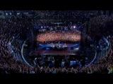 Metallica - Ecstasy Of Gold &amp Blackened HD (2009 Nimes)