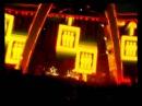 U2 ~ Mofo '97