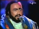 Perfect Day Lou Reed feat Luciano Pavarotti