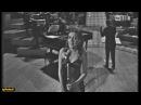 Una chitarra e un armonica (Videoclip del 1972)