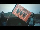 Emil Bulls - The Age Of Revolution (2014)