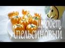 Апельсиновый щербет сорбет Рецепты от Easy Cook