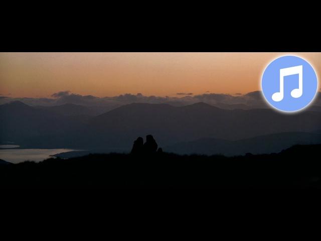 Храброе сердце - Музыка из фильма   Braveheart - Music (6/22)