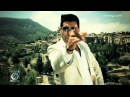 Valy - Negare Jaan OFFICIAL VIDEO HD