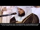Сура Марьям: читает Мухаммад Аль-Арифи