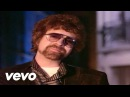 Electric Light Orchestra Calling America