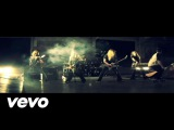 Children Of Bodom - Was It Worth It