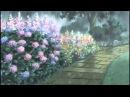 Doujinshi - You Let Me Go