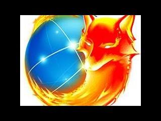 Mozilla firefox. Дополнения для firefox-imacros
