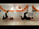 "Choreography by Andrew Onoprienko - ""Sexxx Dreams"" Lady Gaga"