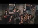 02 Säkkijärven Polkka Leningrad Cowboys Go America ***VIDEO CUTE***