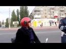 Бабуля из Керчи рассмешила весь рунет