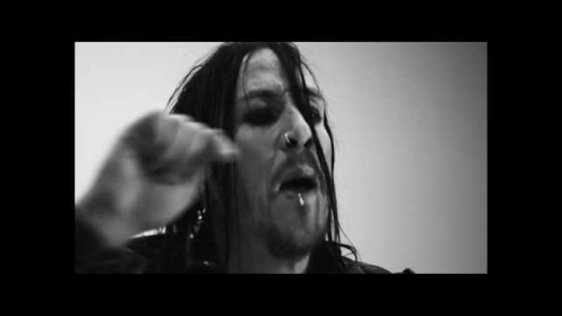 BACKYARD BABIES - Fuck off and Die