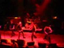 """Chuck Billy with Rob Halford - """"Rapid Fire"""" (2003)"""