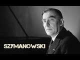 Karol Szymanowski 9 Preludes, op. 1 Rafael G