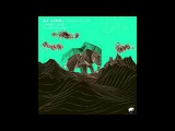 DJ Lion - Landiver EP ft.Truemode & Tomy Wahl (incl.Dennis Cruz Remix) [SA004]
