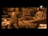 C-BLOCK - Time Is Tickin' Away (1997)