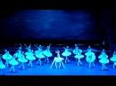 Кремлевский балет. Лебединое озеро