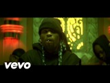 Wu-Tang Clan - Gravel Pit (Official Music Video)