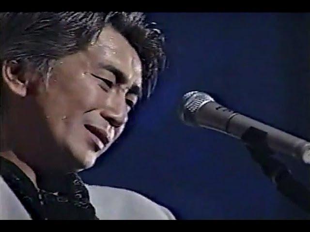 Koji Tamaki - Melody