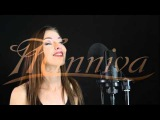 Nightwish - Nemo ( Once ) (Cover by Minniva)