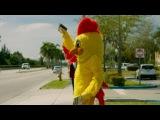 Deorro - Bailar feat. Elvis Crespo (Official Video)