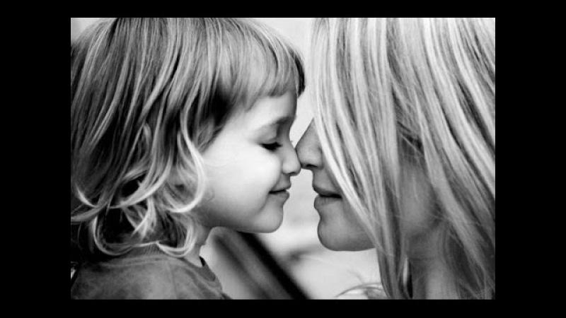 Я плохая мать как простить себя и помочь своему ребенку воспитание