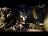 Трейлер к игре «Umbrella Corps»