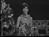 Helen Shapiro - The End of The World