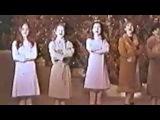 Sheila - Lheure de la sortie (1966)