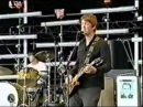 Queens Of The Stone Age - Rock Am Ring 2001 - FULL CONCERT