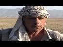 Сирийские Армяне в Ковсакане бывший зангелан
