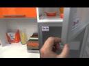 Как работает TIP ON от BLUM на мебельных фасадах