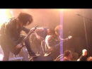 We Butter The Bread With Butter - Meine Brille/Extream (Live in Moscow 30.04.2016)