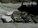 Podzemeliya.Reyha.(1.film.iz.2).Ugroza.snizu.2004.