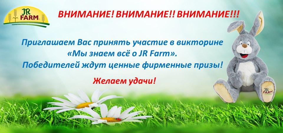 http://cs629223.vk.me/v629223059/11b72/gTW7D-iqJD4.jpg