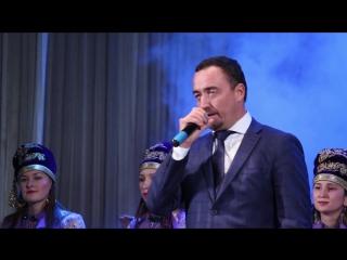 Фәрид Мифтахов - Төшләремә ешрак кер, Әни!