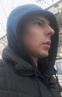 Павел Демченко
