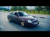 Тимати & Теймураз feat. Рекорд Оркестр - Лада Седан, Баклажан (official video)