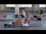 EXTRA. 8-Count Abs