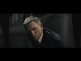 ТВ-ролик к фильму