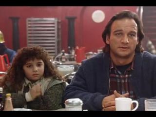 Кудряшка Сью (1991) Трейлер