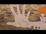 Naruto Shippuuden 448 серия Наруто 2 сезон Наруто Ураганные Хроники русская озвучка Mensh