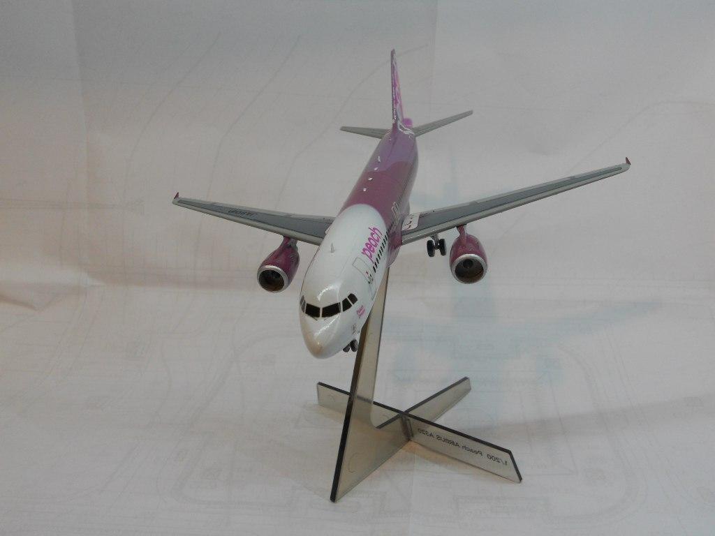 Airbus A-320 1/200 (Hasegawa) In1BpkEK_Lo